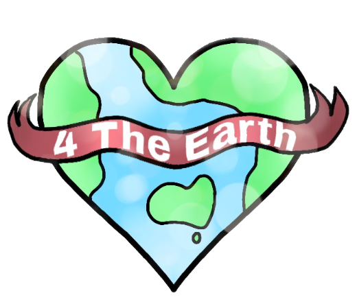 4 The Earth